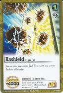 Rashield