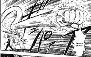 Emururon manga