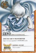 ZenoBell2
