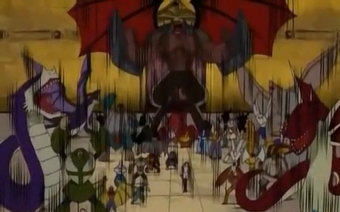 File:All Ancient Mamodo.png