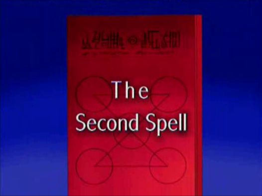 File:The Second Spell Title.png