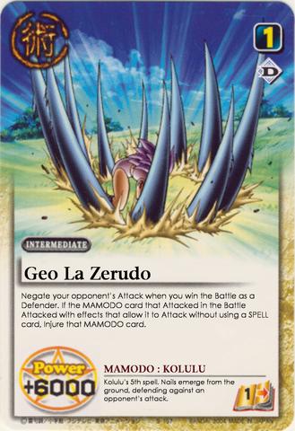 File:Geo La zerudo card.png