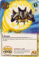 Zonis1