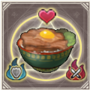 Beef Bowl Medium.png