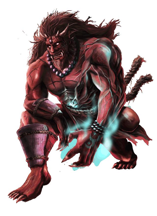 Raid10.monster.png