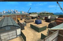 TDM Storageyard (1)