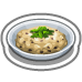 Eggplant Baba Ghanoush-icon