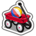 File:Suburbia Red Wagon-icon.png