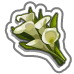 File:Garden Lilies-icon.png