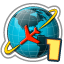 File:To The Americas!-icon.png