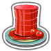 File:Cranberry Cranberry Sauce-icon.png