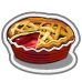 Cranberry Cranberry Cobbler-icon
