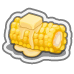 Corn Corn on the Cobb-icon