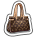 Designer Purse-icon