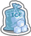 File:Convenience Store Bag of Ice-icon.png