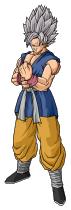 File:Baby Goku.png