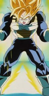 ASSJ Goku (1)