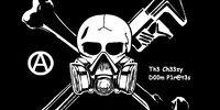 Cheesy Doom Pirates