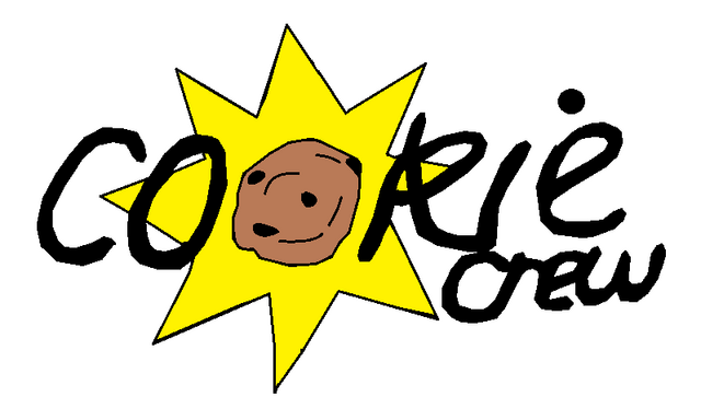 File:Cookie Crew Logo.png