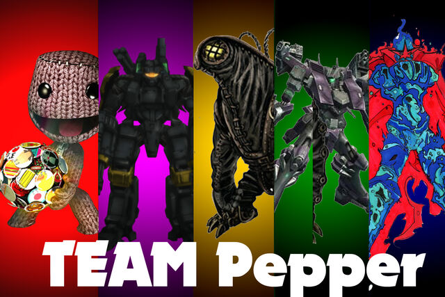 File:Team Pepper.jpg