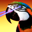 File:LaserVisionParrot.png