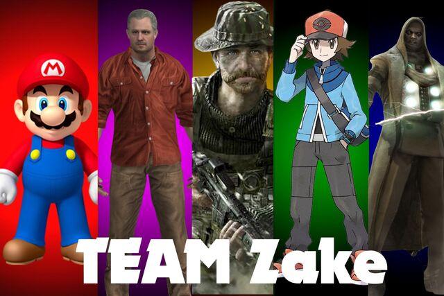 File:Zake.jpg