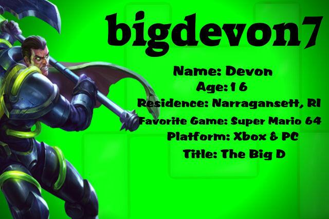 File:ID Card Devon.jpg