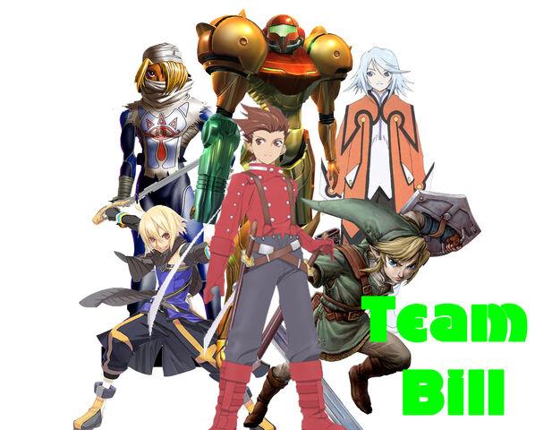 File:Team Bill.jpg