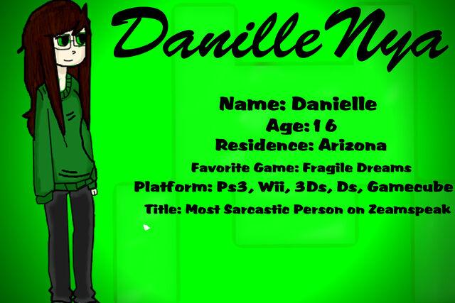 File:ID Card Danielle.jpg