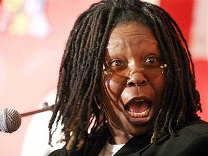 File:Whoopi-goldberg-almost-walks-off-the-view.jpg