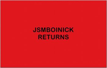 J Returns
