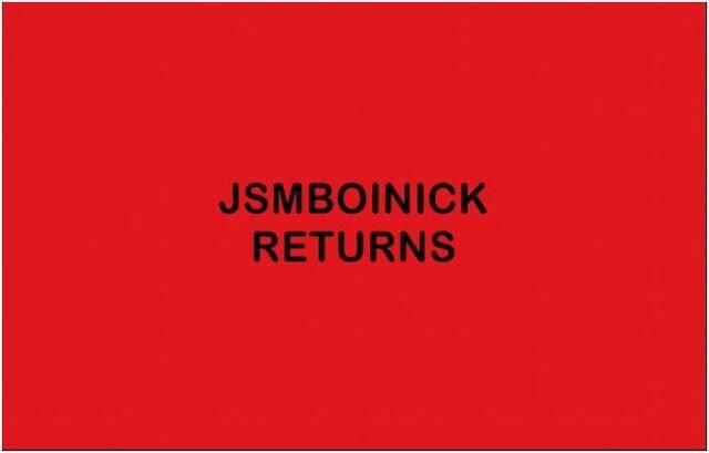 File:J Returns.jpg