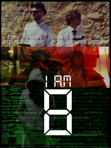 File:POSTER.PNG