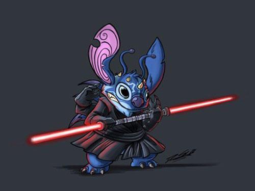 File:Star-wars-disney-stitch-jedi.jpg