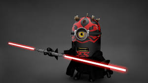 File:Minion maul leader.jpg
