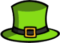 File:Hat30.png