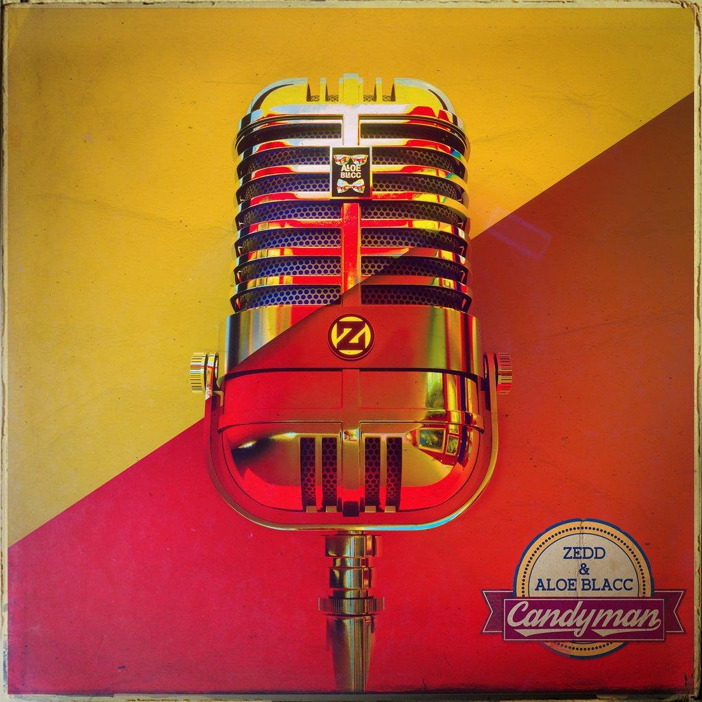 Zedd Stay The Night Music Video Candyman   Zedd Wiki  ...