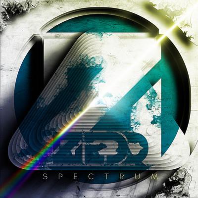 Archivo:Spectrum.jpg