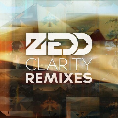 File:Clarity Remixes.jpg