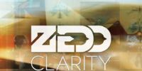 Clarity (Remixes)