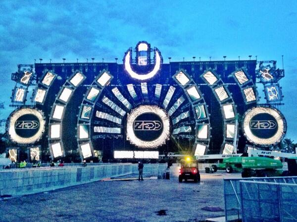 File:Zedd stage before Ultra Music Festival 2014.jpg