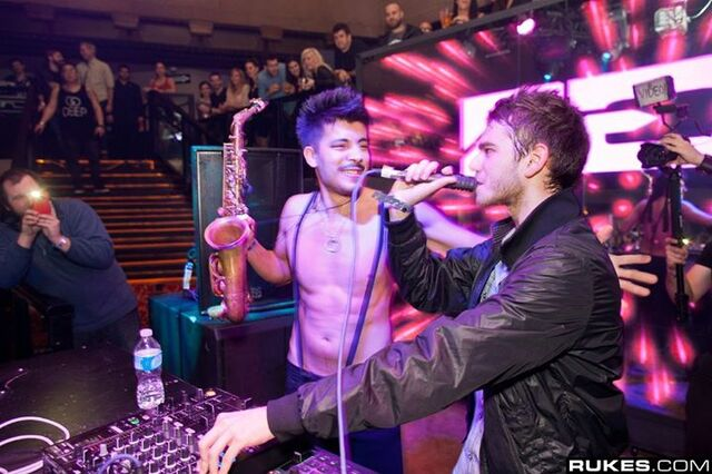 File:Zedd on January 26, 2012.jpg