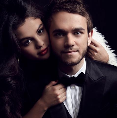 File:Zedd and Selena Gomez (14).png