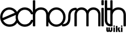 File:EW wordmark.png