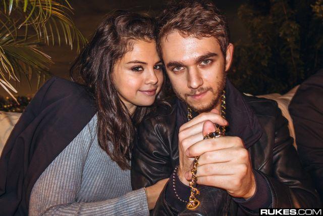 File:Zedd and Selena Gomez (7).jpg