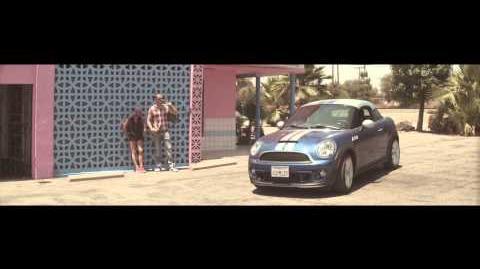 Zedd - Spectrum (Official Video) ft