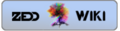 Thumbnail for version as of 01:24, May 12, 2015