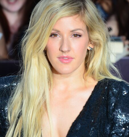 File:Ellie Goulding on March 18, 2014.jpg