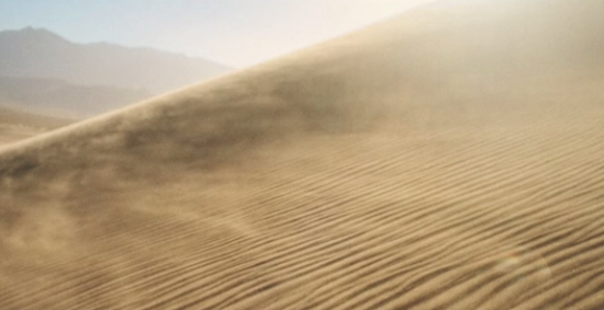 File:Clarity Screenshot (Sand Dunes).png