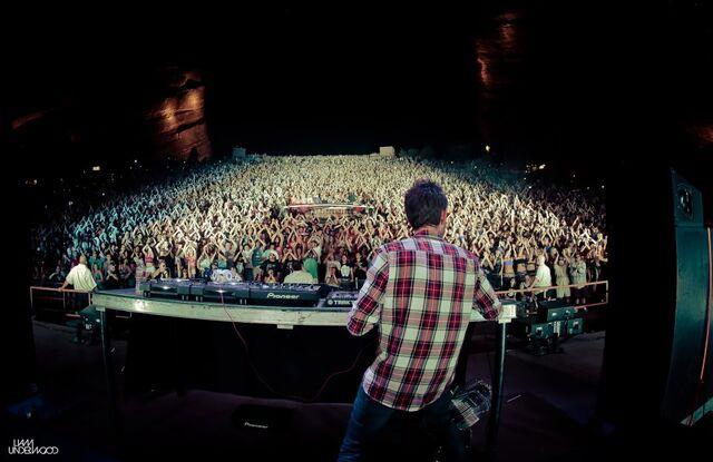 File:Zedd playing at Red Rocks in August 2012.jpg
